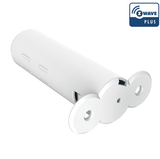 Oz Smart Things PTY LTD:Aeotec Recessed Door Sensor