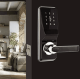 Oz Smart Things PTY LTD:Neo Smart Door Lock