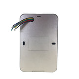 Z-wave Wall Reader, Door entry system, Intercom Keypad Door Lock