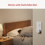 SwitchBot Remote