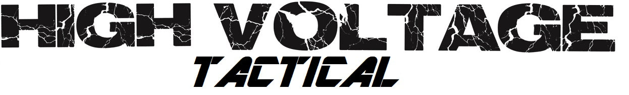 Highvoltagetactical.com