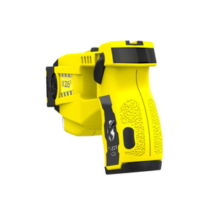 TASER X26C Yellow (New Model)