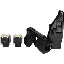 TASER X26P Bundle Package