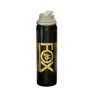 4 oz. Lock-on Pepper Spray Grenade