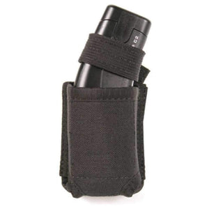 BLACKHAWK Nylon Taser C2/Bolt Holster
