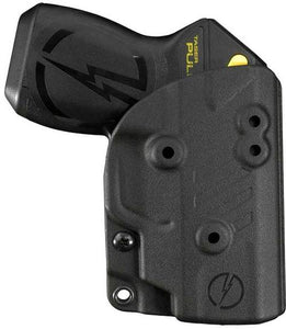 TASER Pulse and Blade Tech Holster combo