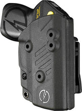 Blade Tech Taser Pulse Holster