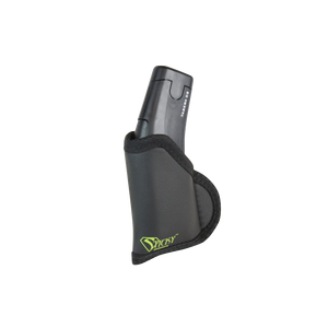 Taser Bolt IWB Sticky Holster
