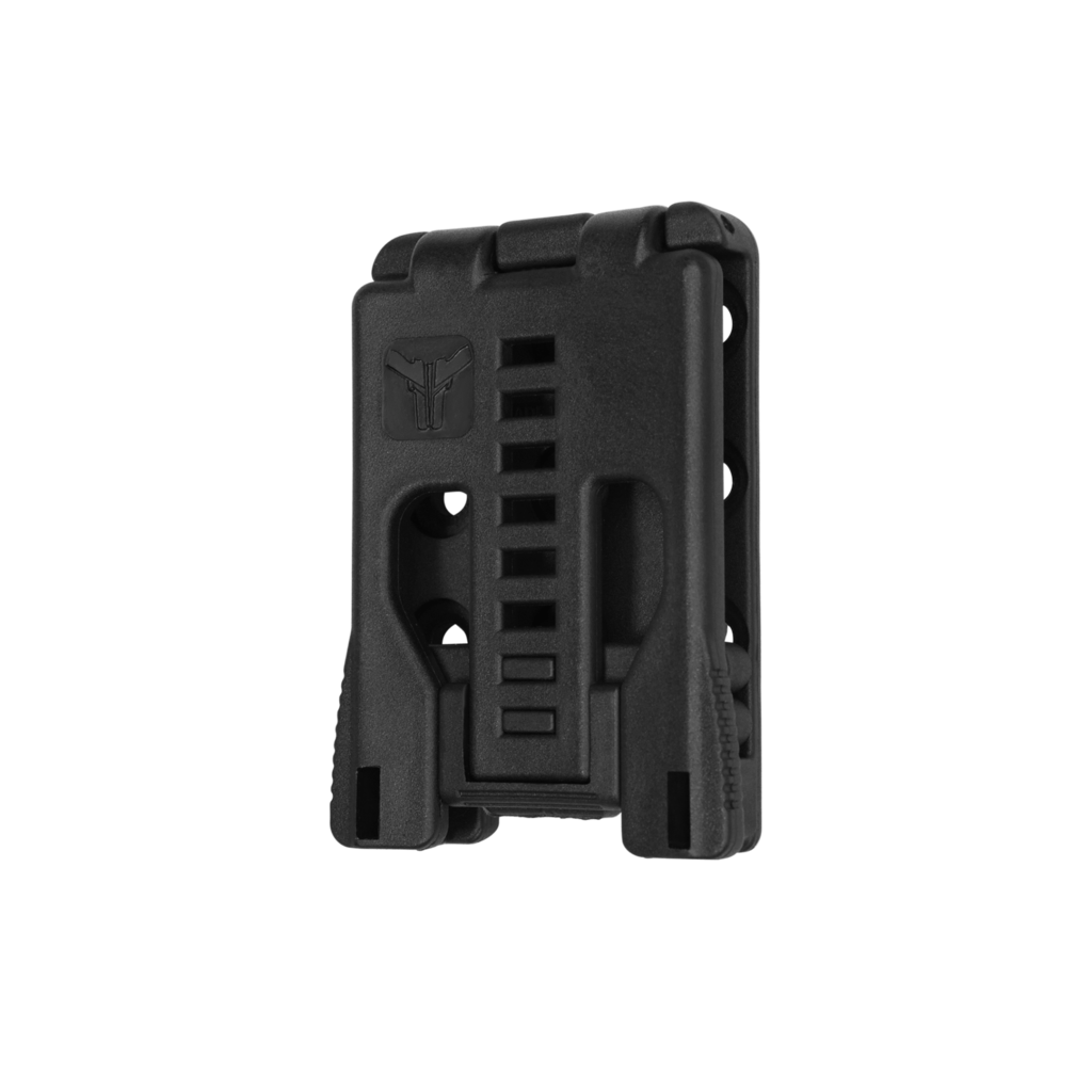 TEK-LOK Attachment for Holster