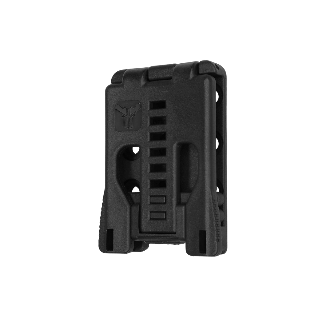 TEK-LOK Clip Attachment