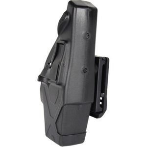 X26P BLACKHAWK! Holster