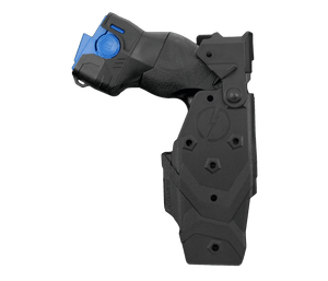 Blade Tech Taser Holster