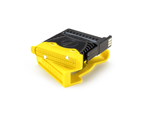 TASER X2 Cartridge Two Pack