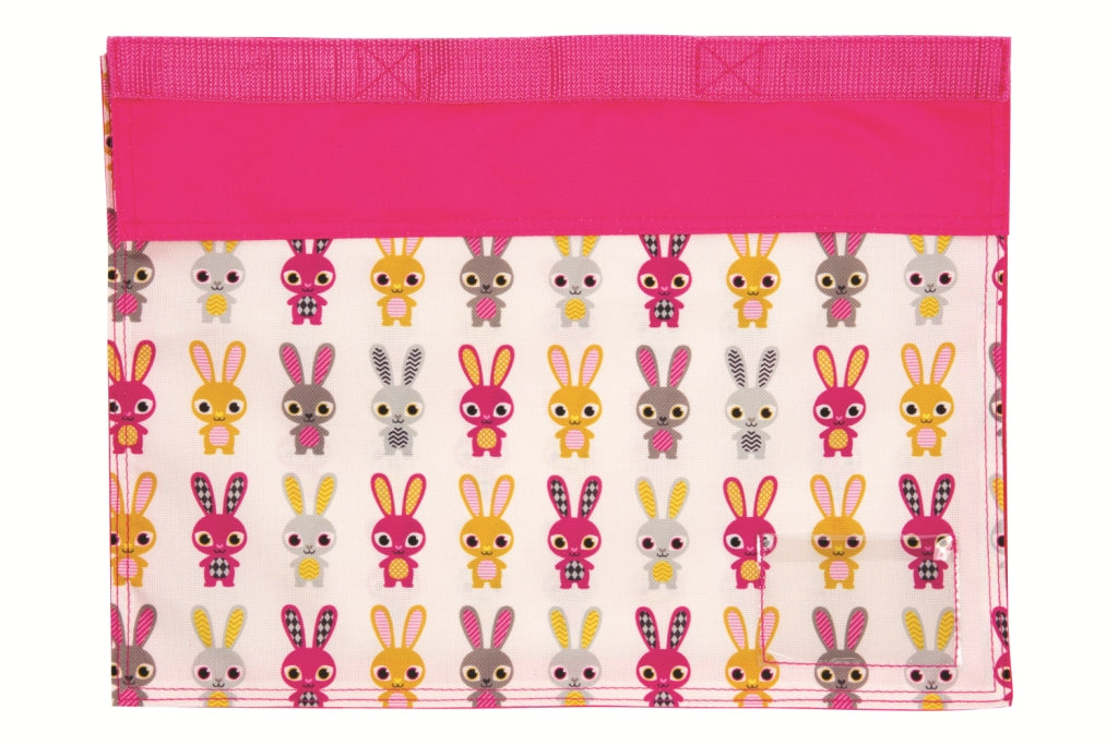 Book Bag - Bunnies