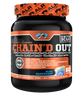 Image of Chain'd Out®