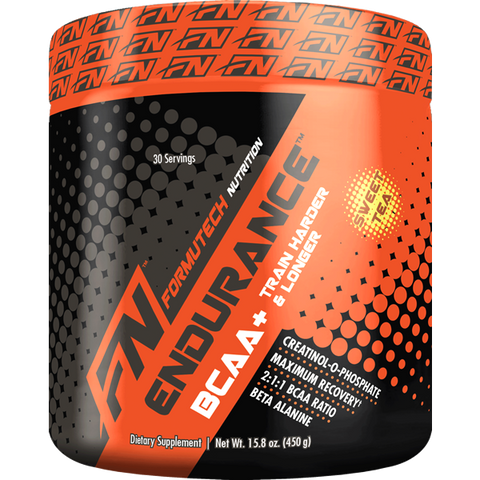 Image of Endurance­™ BCAA Plus