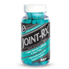 Joint Rx™ Joint Support System