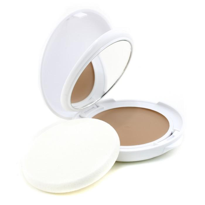 High Protection Tinted Compact SPF 50 - # Beige - 10g-0.3oz