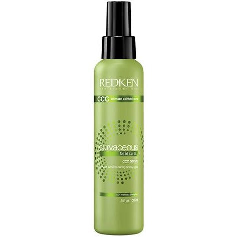 Redken Curvaceous CCC Spray - Omaet The Salon