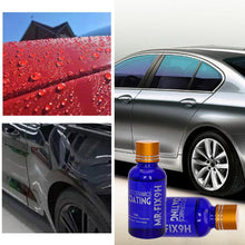 Anti-scratch Car Liquid Ceramic Coat