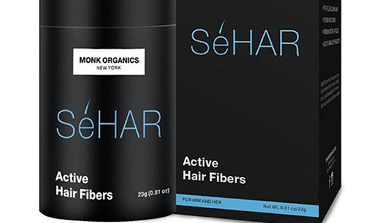 Séhar (60-Day Supply)