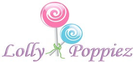 Lolly Poppiez