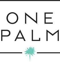 One Palm Studio