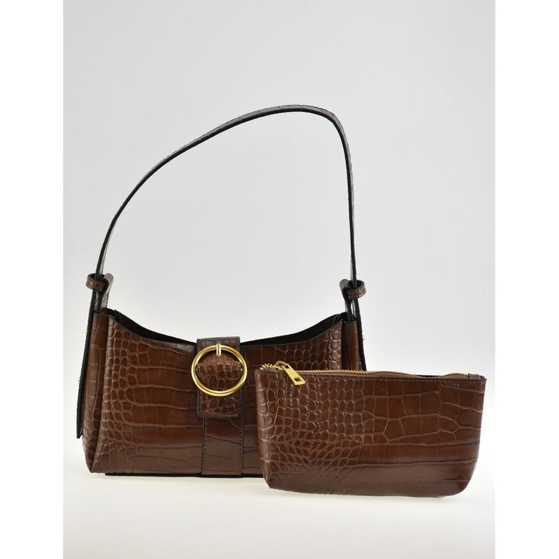 Raquel Shoulder Bag - One Palm Studio
