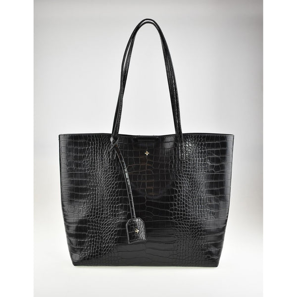 Saint Tote - One Palm Studio