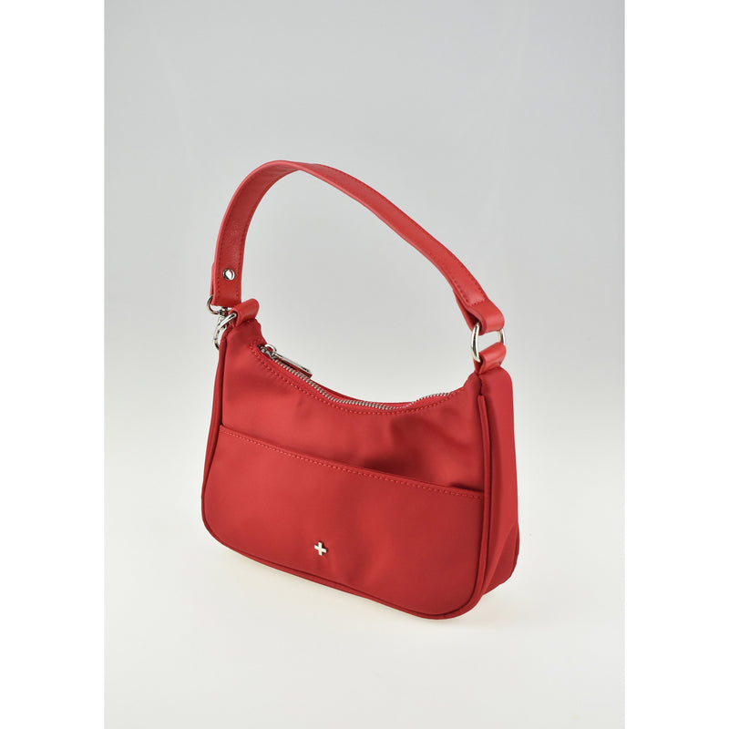 Tal Mini Shoulder Bag - One Palm Studio