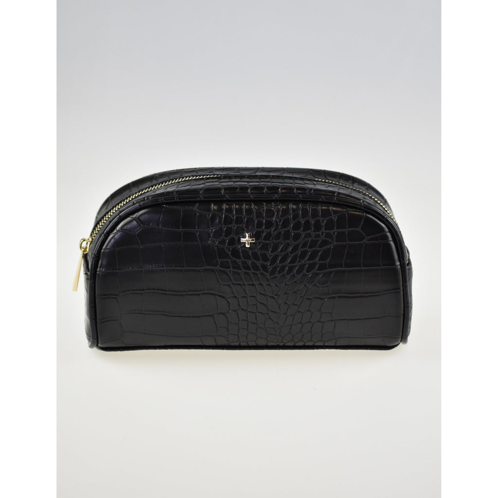 Suki Makeup Bag - One Palm Studio