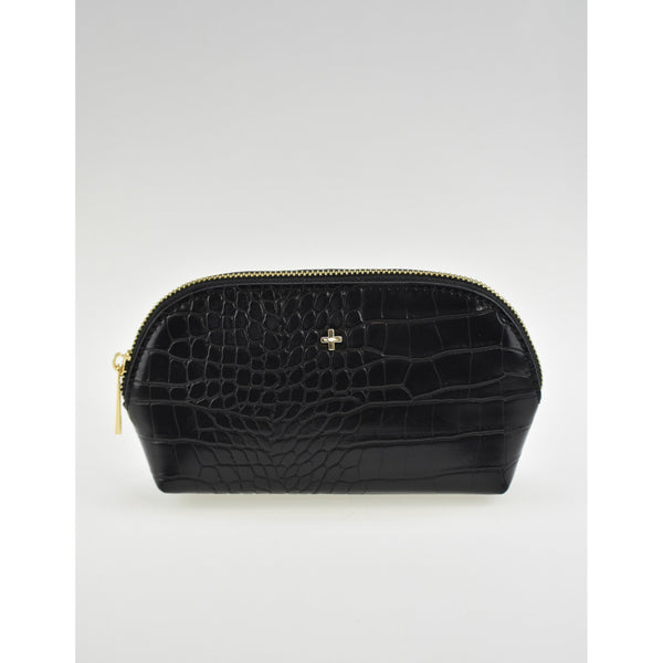 Joni Makeup purse - One Palm Studio