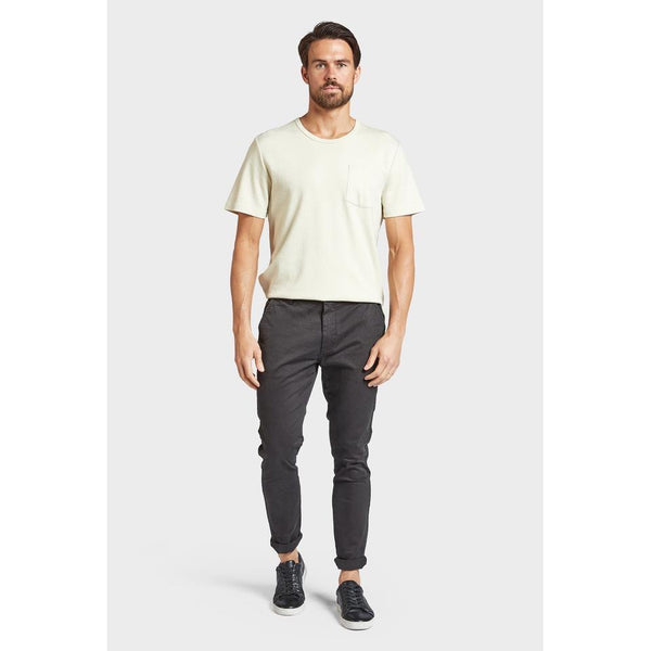 Skinny Stretch Chino - One Palm Studio