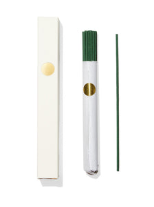 GOLDA - Hiba Wood Incense