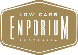 Low Carb Emporium Australia