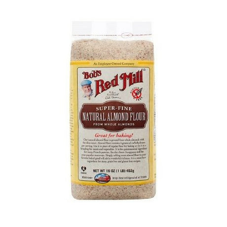 Bob's Red Mill - Almond Flour