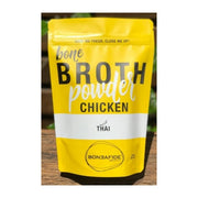 Broth - Chicken Broth Powder Thai 100gm