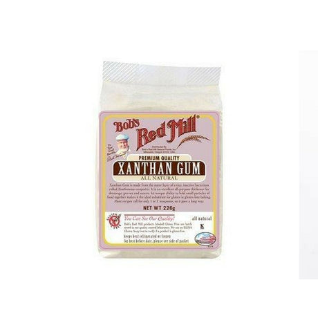 Bob's Red Mill - Xantham Gum