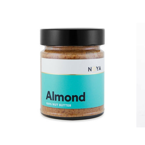 Royal Nut Company: Almond Nut Butter