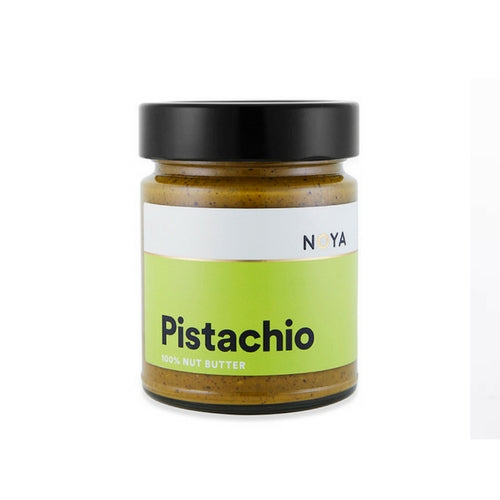 Royal Nut Company: Pistachio Nut Butter