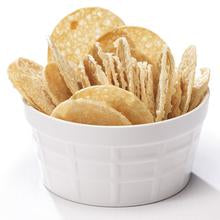 Protein Chips - Sea Salt Vinegar - 35g