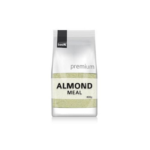 BasiK Almond Meal