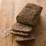 Bread Mix - Banting Food Co 320gm