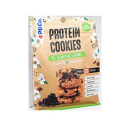 PBCo. Protein Cookie Mix
