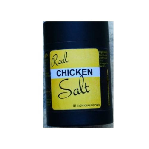 Chicken Salt - 20 serves