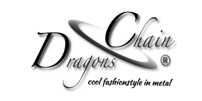 Dragons Chain®