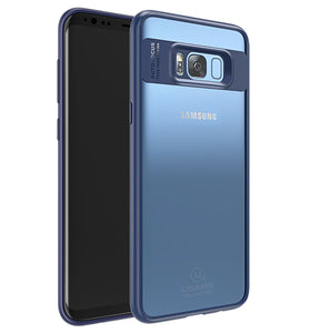 Galaxy S8 (Plus) / Note 8 Case Usams