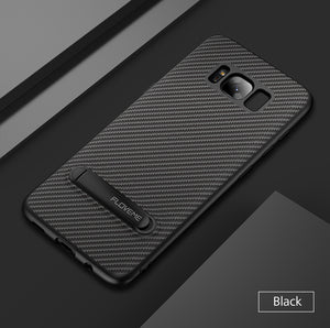 Galaxy S8 (Plus) / Note 8 / S7 (Edge) Case Floveme