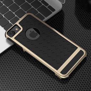 iPhone 7 (Plus) Case Relief Armor