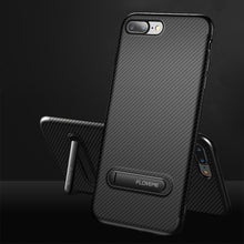 IPhone 7 (Plus) Case Floveme